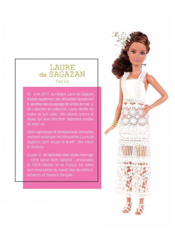 barbie-fashion-2016-bd-page-013