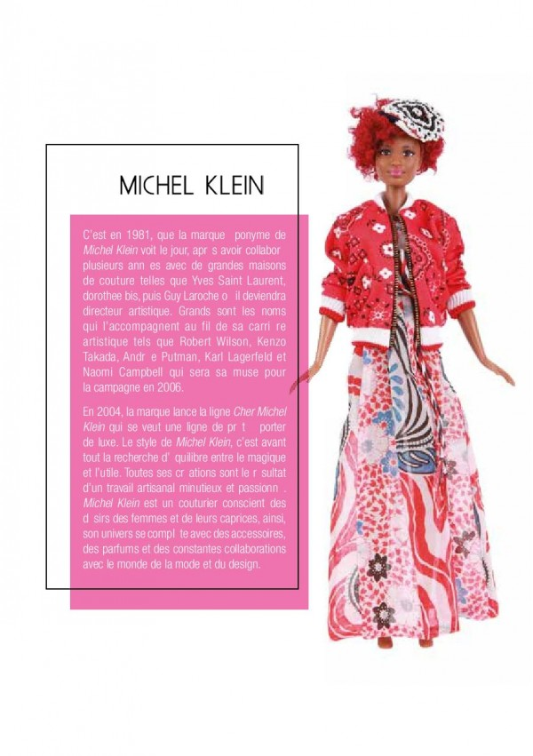 barbie-fashion-2016-bd-page-015