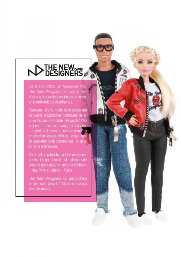 barbie-fashion-2016-bd-page-019