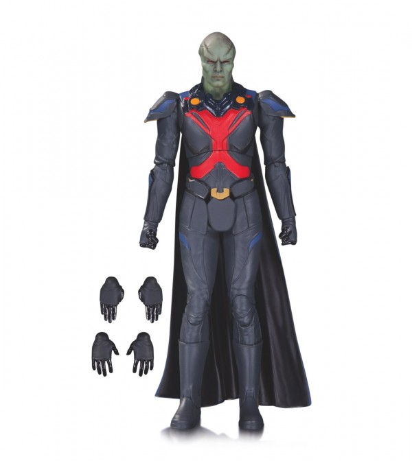 dctv-martian-manhunter-action-figure