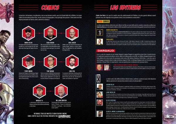 dossier-de-presse-comic-con-paris-2016-page-003