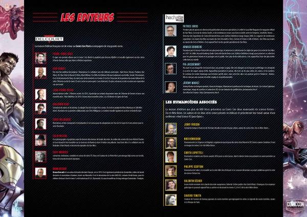 dossier-de-presse-comic-con-paris-2016-page-004