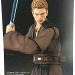 TAMASHII NATIONS 2016 : S.H.Figuarts Star Wars