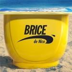 Brice 3 : une promo qui passe à côté des jouets...