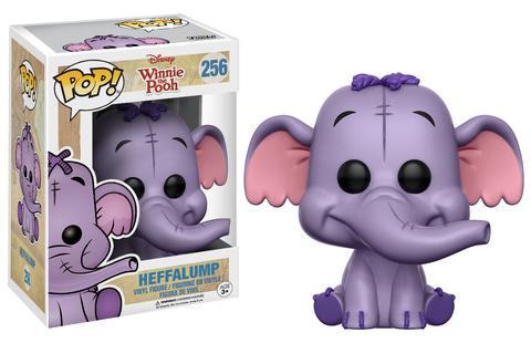 11263_disney_heffalump_pop_glam_hires_large