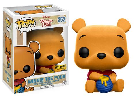 12128_disney_pooh_fl_pop_glam_hires_large