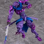 figma – Ninja Slayer from Animation: Dark Ninja