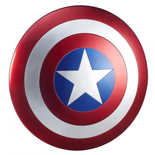 Bouclier Captain America - Marvel legends