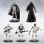Bon Plan coffret Star Wars Elite Series en promotion