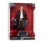 Star Wars Elite Series du nouveau sur DisneyStore.fr