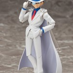 figma Kid the Phantom Thief – Detective Conan