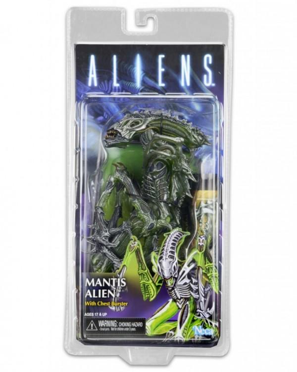 1200x-51619-mantis_pkg1-819x1024