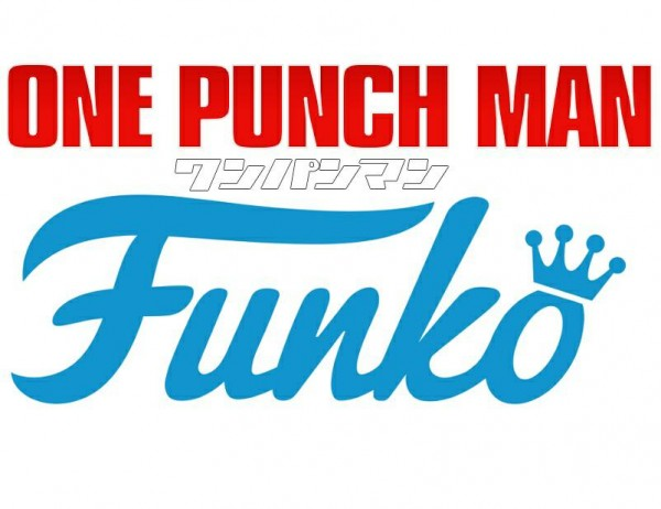 FUNKO ONE PUNCH MAN