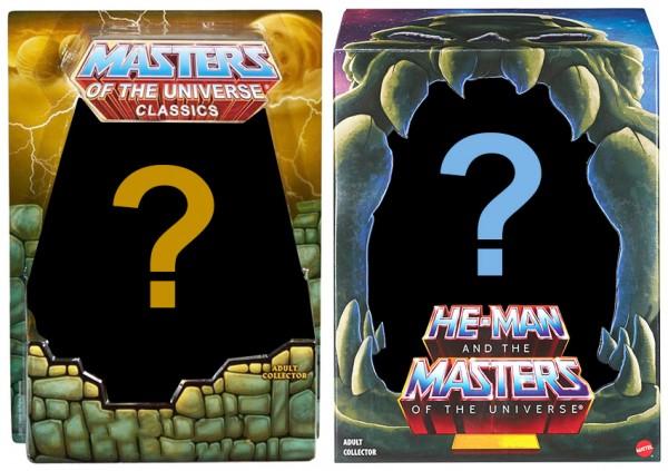 2017-mystery-reveals-classics_full