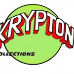 Krypton Collections, la boutique ferme ses portes, mais reviendra sur le web