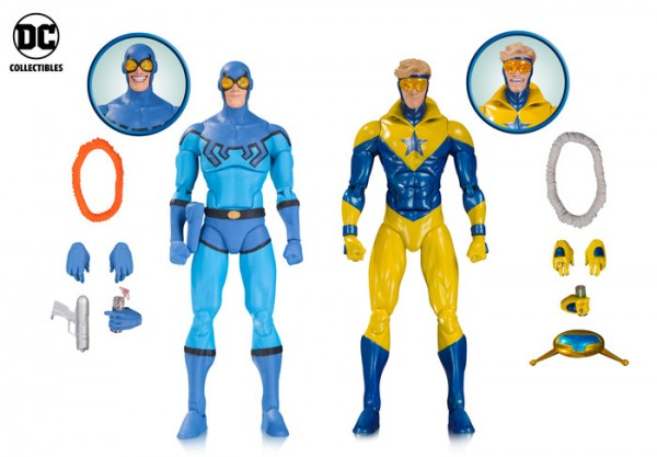 dc_icons_blue_beetle_booster_gold_af_1_585827763b8cc6-45614978