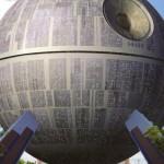 Un peu plus de Star Wars dans les parcs Disney