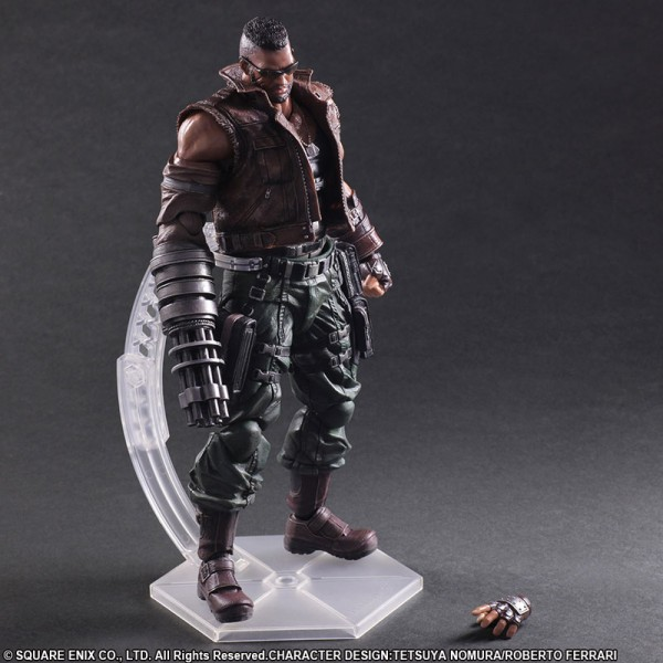 ff7-remake-barret-playartskai-0