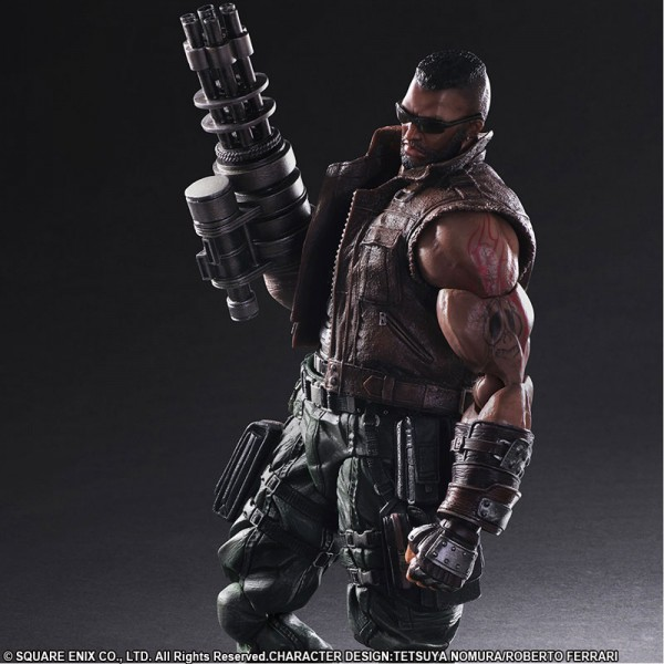 ff7-remake-barret-playartskai-2