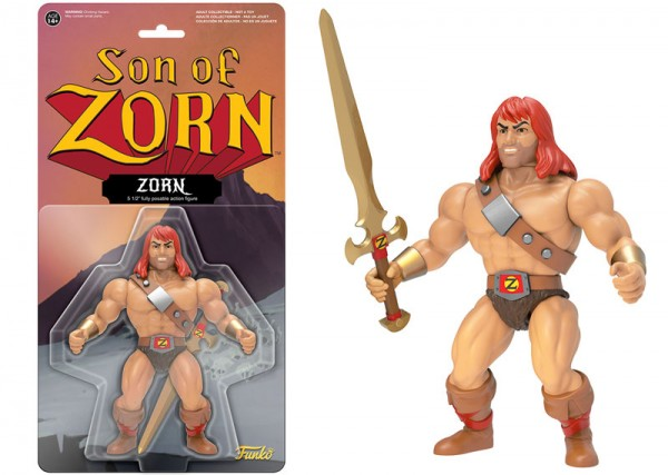 funko-son-of-zorn-figure-1