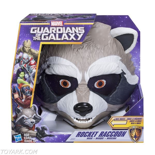 guardians-of-the-galaxy-vol-2-2017-hasbro-marvel-03