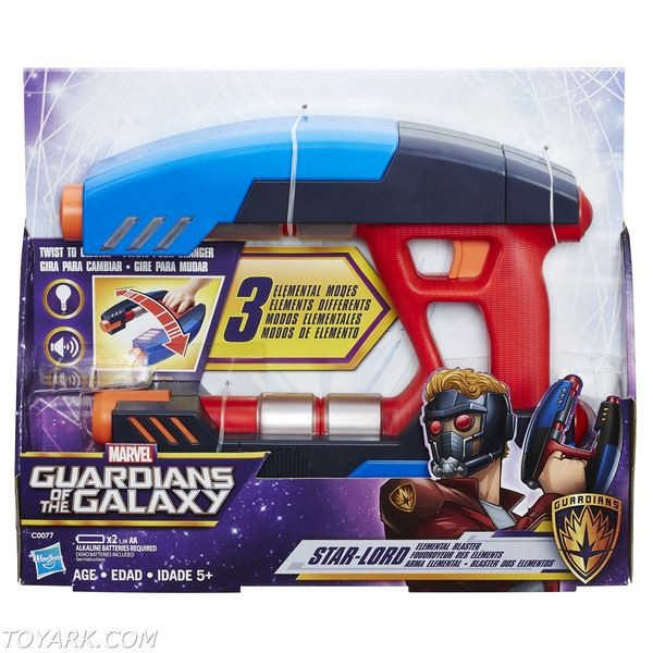 guardians-of-the-galaxy-vol-2-2017-hasbro-marvel-07