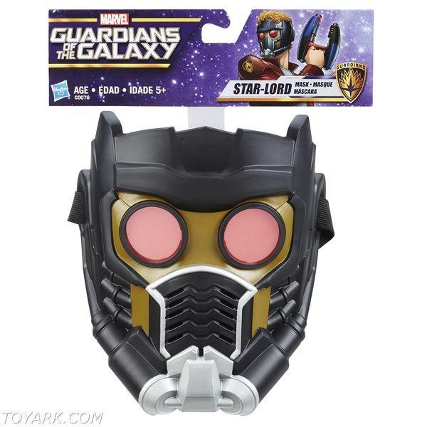 guardians-of-the-galaxy-vol-2-2017-hasbro-marvel-09