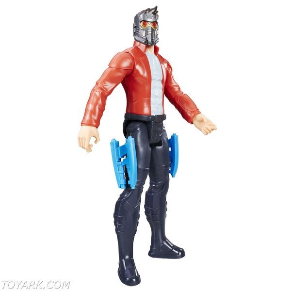 guardians-of-the-galaxy-vol-2-2017-hasbro-marvel-16