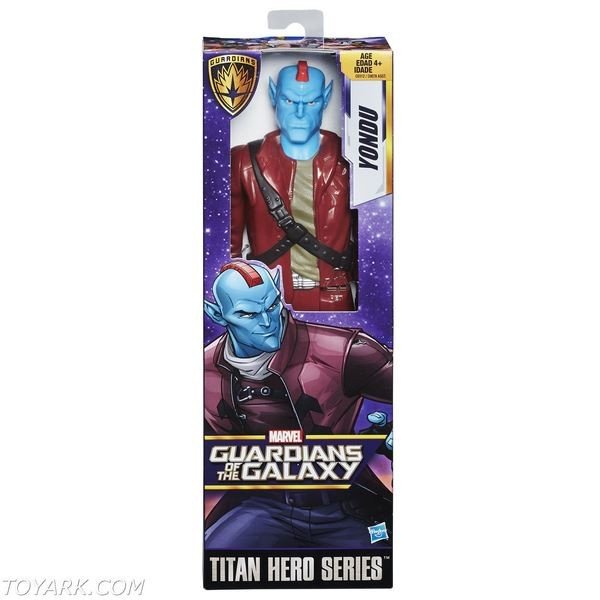 guardians-of-the-galaxy-vol-2-2017-hasbro-marvel-17