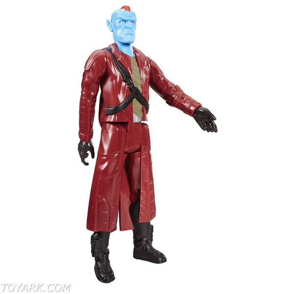 guardians-of-the-galaxy-vol-2-2017-hasbro-marvel-18