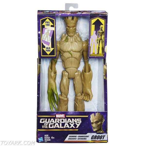 guardians-of-the-galaxy-vol-2-2017-hasbro-marvel-19