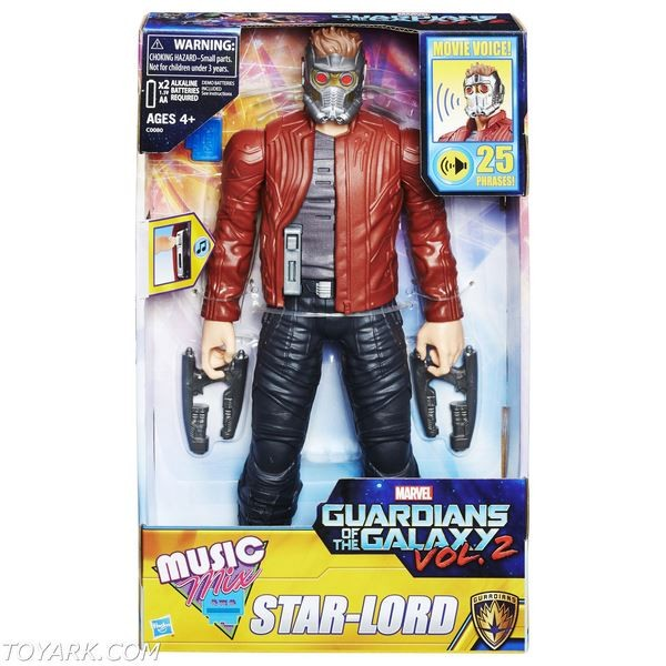 guardians-of-the-galaxy-vol-2-2017-hasbro-marvel-39