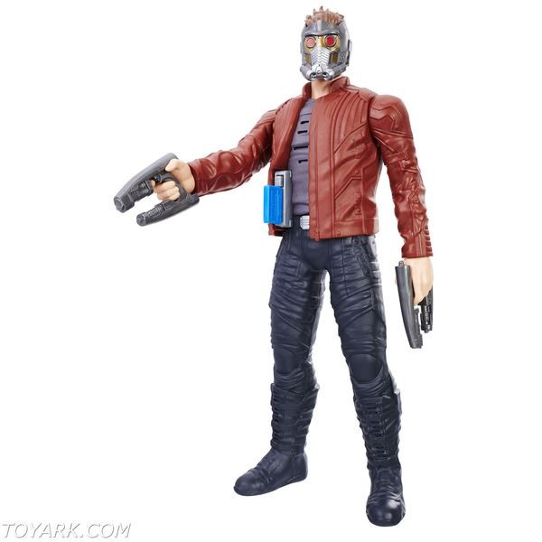 guardians-of-the-galaxy-vol-2-2017-hasbro-marvel-40