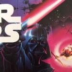 Jouets Star Wars : les précurseurs du renouveau