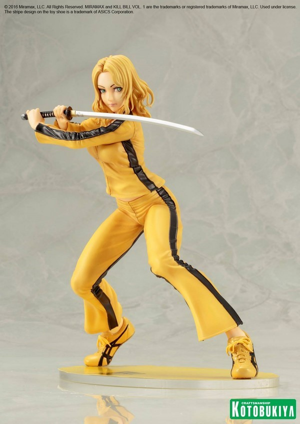 kill-bill-the-bride-bishoujo-statue-001