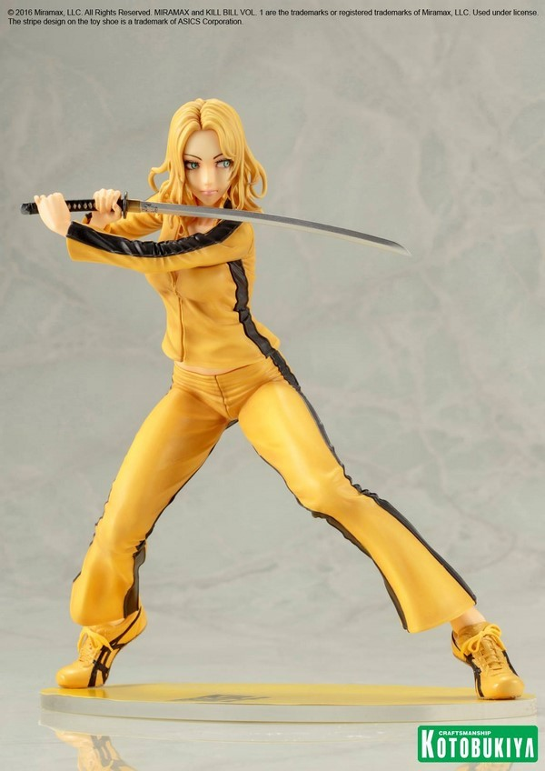 kill-bill-the-bride-bishoujo-statue-002