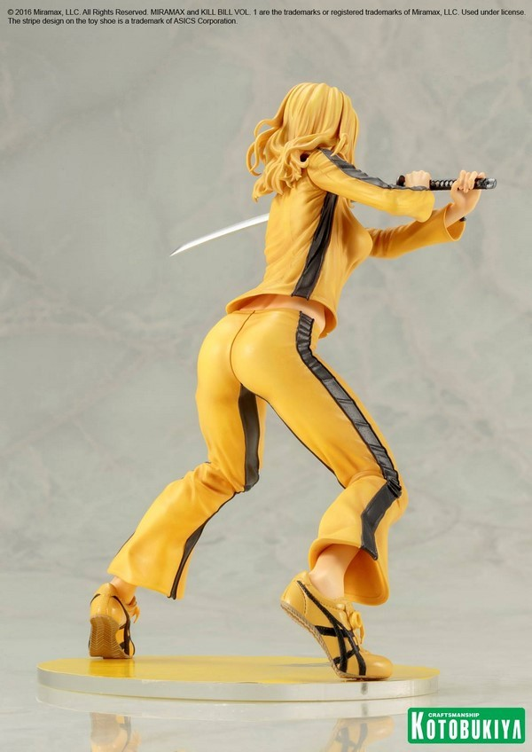 kill-bill-the-bride-bishoujo-statue-003