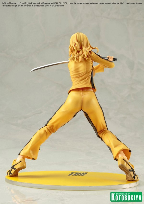 kill-bill-the-bride-bishoujo-statue-004