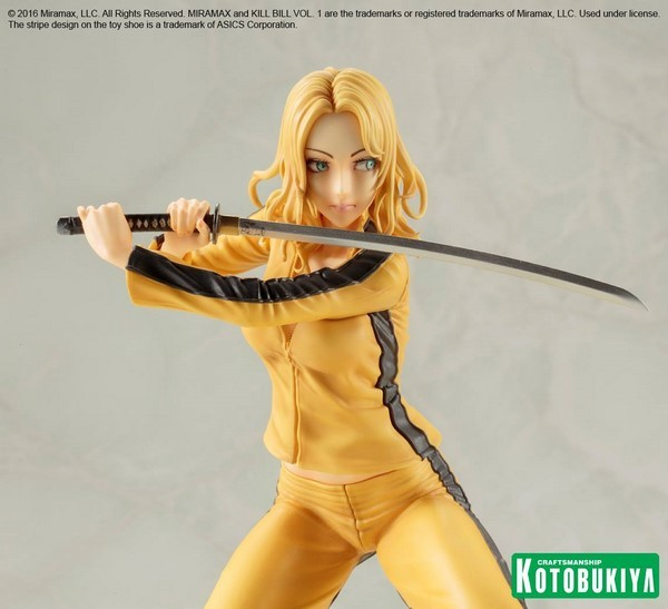 kill-bill-the-bride-bishoujo-statue-005