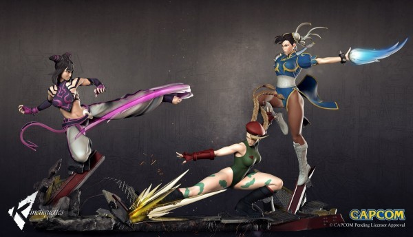kinetiquettes-street-fighter-femme-fatales-001-600x344