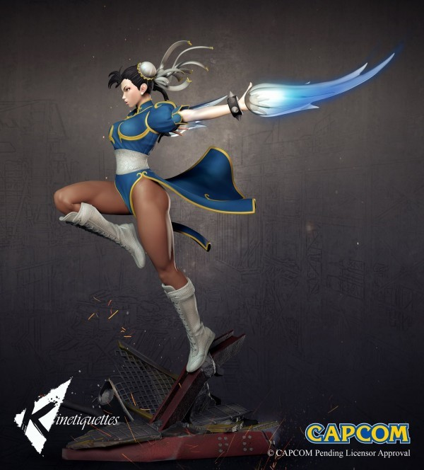 kinetiquettes-street-fighter-femme-fatales-009-600x664