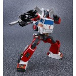 Transformers Masterpiece Artfire MP-37