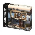 Mega Bloks : du nouveau pour Call of Duty