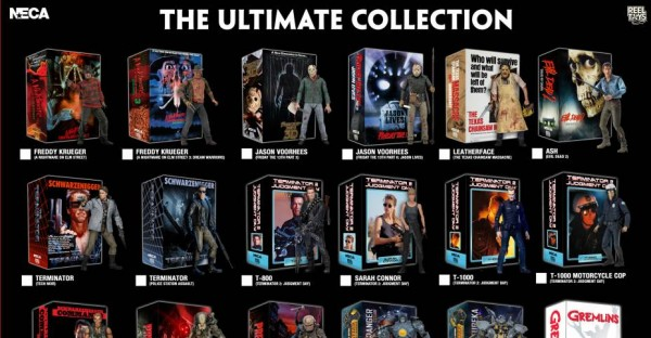 neca-ultimates-checklist-version-2-928x483