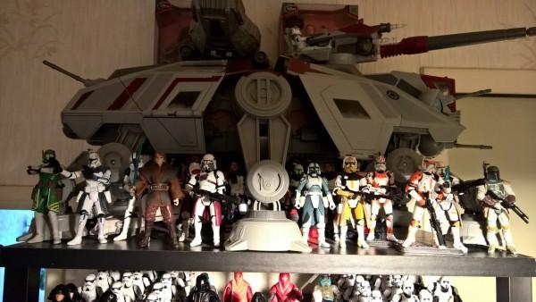 patrice-star-wars-33