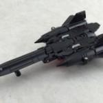 Review FR – Machine Robo – Blackbird Robo