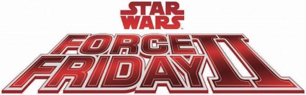 JOUETS et Figurines Star Wars : Épisode VIII The Last Jedi