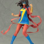NYTF 2017 : Ms. Marvel (Kamala Khan)