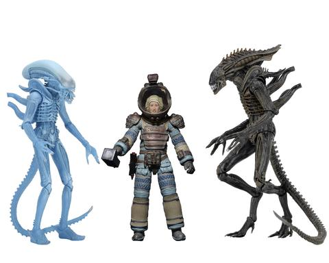 51632-Aliens-Series-11-group_large