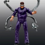 NYTF 2017 : Marvel legends 10cm